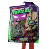 TMNT Żółwie Ninja - Play Set DONATELLO
