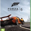 XONE Forza 5 Game of the Year Edition