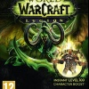 PC World of Warcraft: Legion