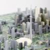 4D Puzzle - Toronto