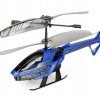 R/C helikopter Spy Cam III (z kamerą)