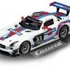 Tor wyścigowy Carrera D124 23621 Race of Victory