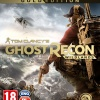 XONE Tom Clancy's Ghost Recon: Wildlands Gold Ed.