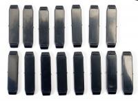 85208 EVO Plastikowe złączki do rozszerzenia 4-8 torów