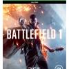 XONE S 500GB + Battlefield 1