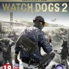 XONE Watch_Dogs 2 Gold Edition