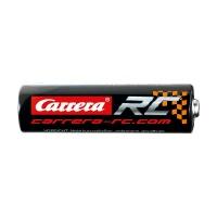 800041 Bateria FF 3,7V 600mA standard 27MHz