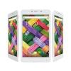 UMAX VisionBook 8Q LTE