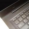 UMAX VisionBook 14Wi Plus