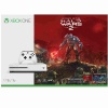 XONE S 1TB White + Halo Wars 2 Ultimate Edition