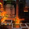 PS4 Crash Bandicoot N.Sane Trilogy