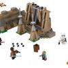 LEGO Star Wars 75139 Bitwa o Takodana