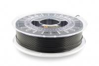 Filament ABS extrafill,1,75mm,1kg,traffic black