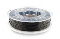 Filament PLA extrafill,1,75mm,1kg,traffic black