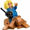 LEGO Batman 70904 Movie Atak Clayface'a™