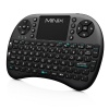 Minix NEO K1 wireless mini keyboard