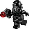 LEGO Star Wars 75165 Zestaw bitewny Imperial Trooper