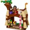 LEGO Disney 41149 Przygoda Vaiany na wyspie