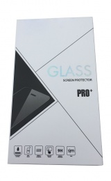 Glass Protector P55 LTE