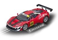 Samochód Carrera D124 - 23838 Ferrari 458 Italia GT3