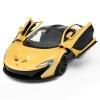 R/C Samochód McLaren P1 (1:14)