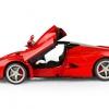 R/C samochód LaFerrari (1:14)
