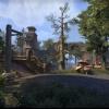 PC The Elder Scrolls Online: Morrowind