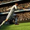 XONE FIFA 18