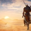 PS4 Assassin's Creed Origins
