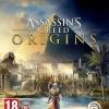 XONE Assassin's Creed Origins: Gold Edition