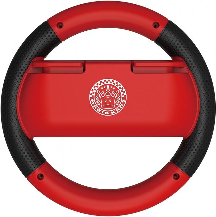 Joy-Con Wheel Deluxe - Mario