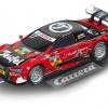 Tor wyścigowy Carrera GO 62423 Touring Contest