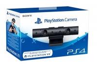 PS4 Camera V2