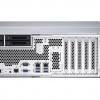 QNAP TDS-16489U-SB3