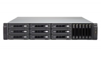 QNAP TVS-EC1580MU-SAS-RP-8GE-R2