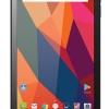UMAX VisionBook 10Q LTE