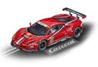 Samochód Carrera EVO - 27558 Ferrari 488 GT3