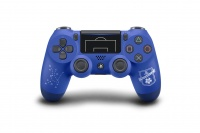 PS4 DualShock 4 Wireless Cont. V2 PlayStation FC