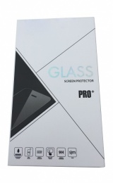 Glass Protector P50 Plus LTE