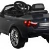 Samochód elektryczny BMW 4 Coupe