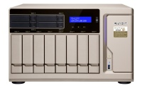 QNAP TS-1277-1600-16G