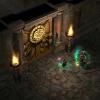 PS4 Titan Quest
