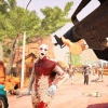 PS4 Arizona Sunshine VR