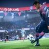 XONE FIFA 19