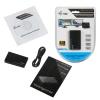 i-tec USB 3.0 4K Ultra HD Display Adapter DP