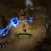 PS4 Diablo III Eternal Collection