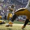 PS4 Madden NFL 19