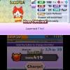 3DS YO-KAI WATCH Blasters Red Cat