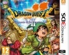 POWRÓĆ DO PRZESZŁOŚCI, ABY URATOWAĆ ŚWIAT W GRZE DRAGON QUEST VII: FRAGMENTS OF THE FORGOTTEN PAST, KTÓRA TRAFI NA NINTENDO 3DS JUŻ 16 WRZEŚNIA
