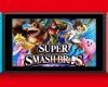 SERIA SUPER SMASH BROS. ZAWITA NA NINTENDO SWITCH  W 2018 ROKU